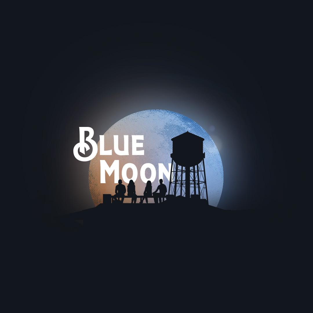 moon_watertower_v1.jpg