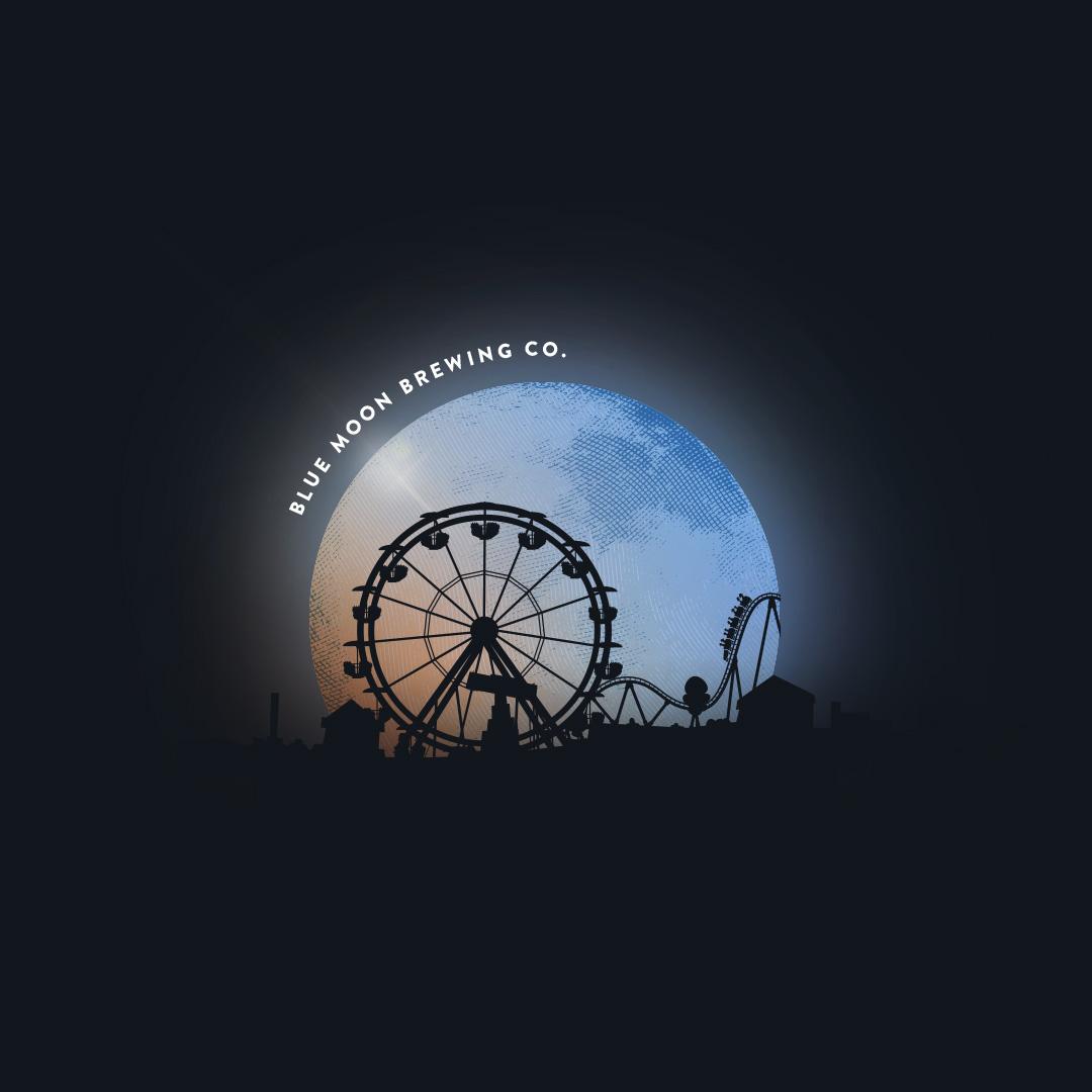 moon_fair_v1.jpg