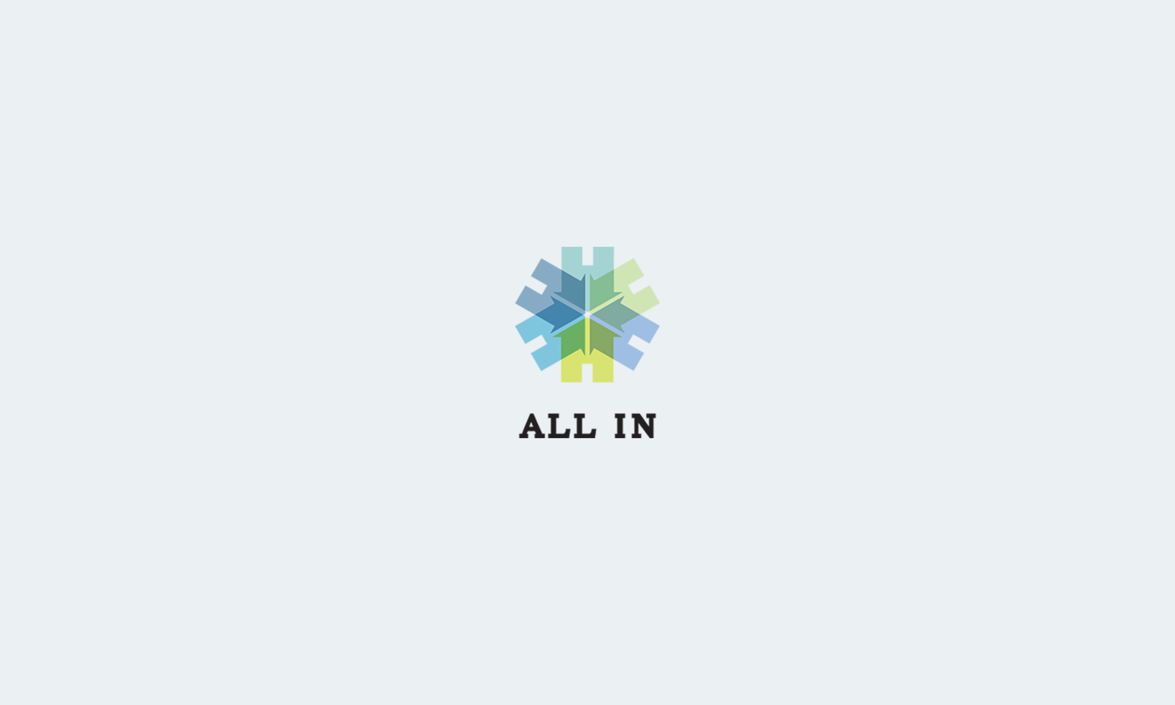 DesignAhoy_allin.png
