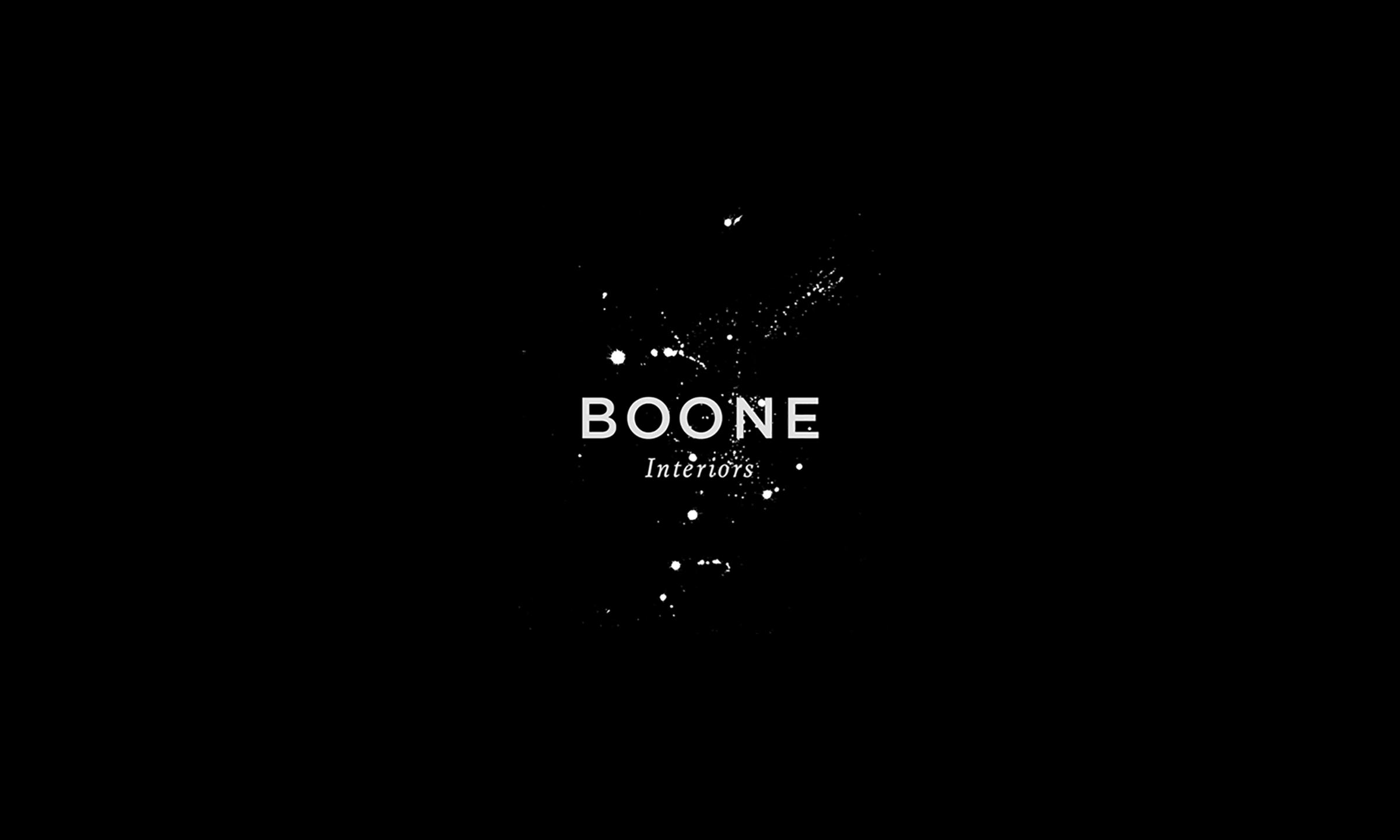 DesignAhoy_boone.png