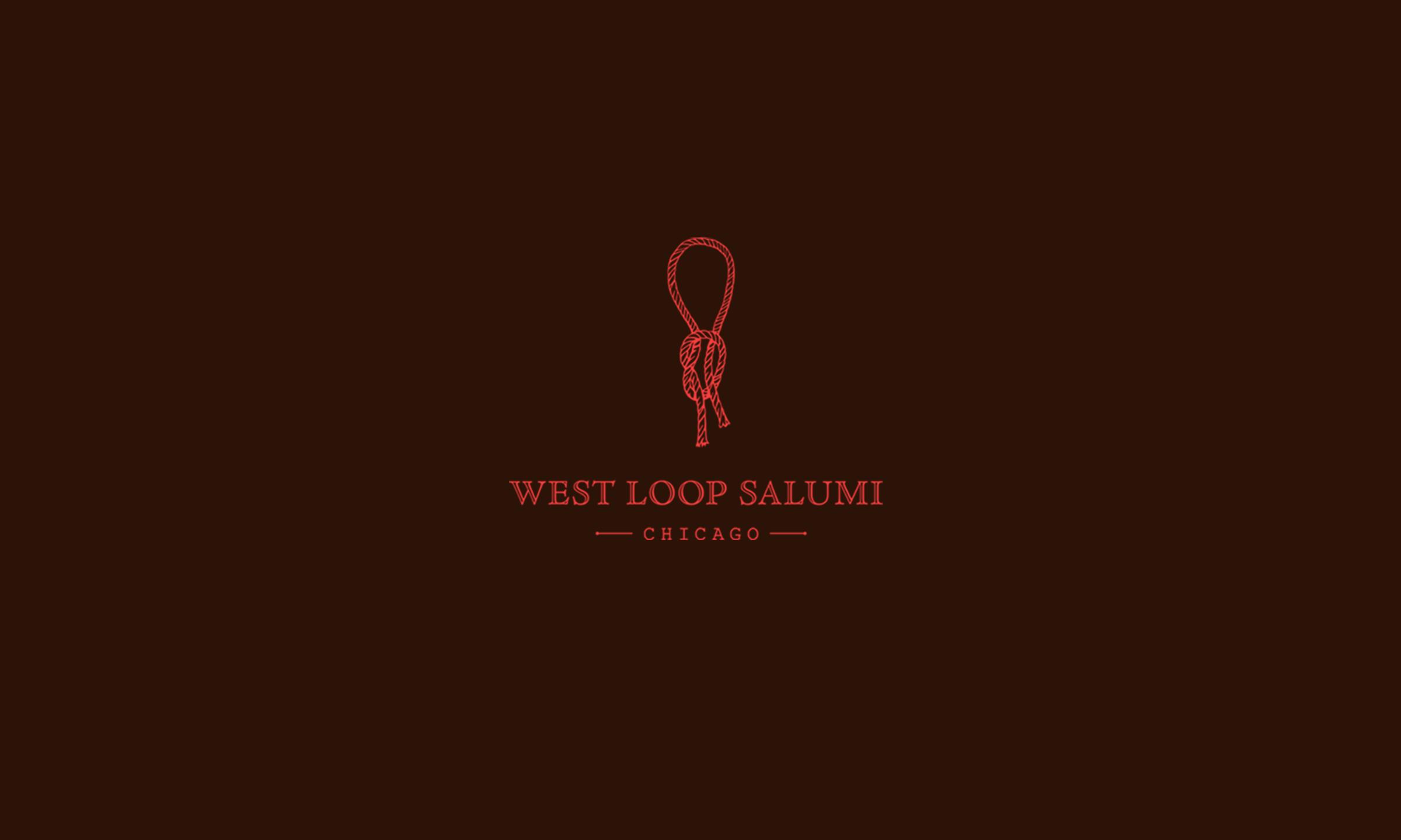 DesignAhoy_westloop.png