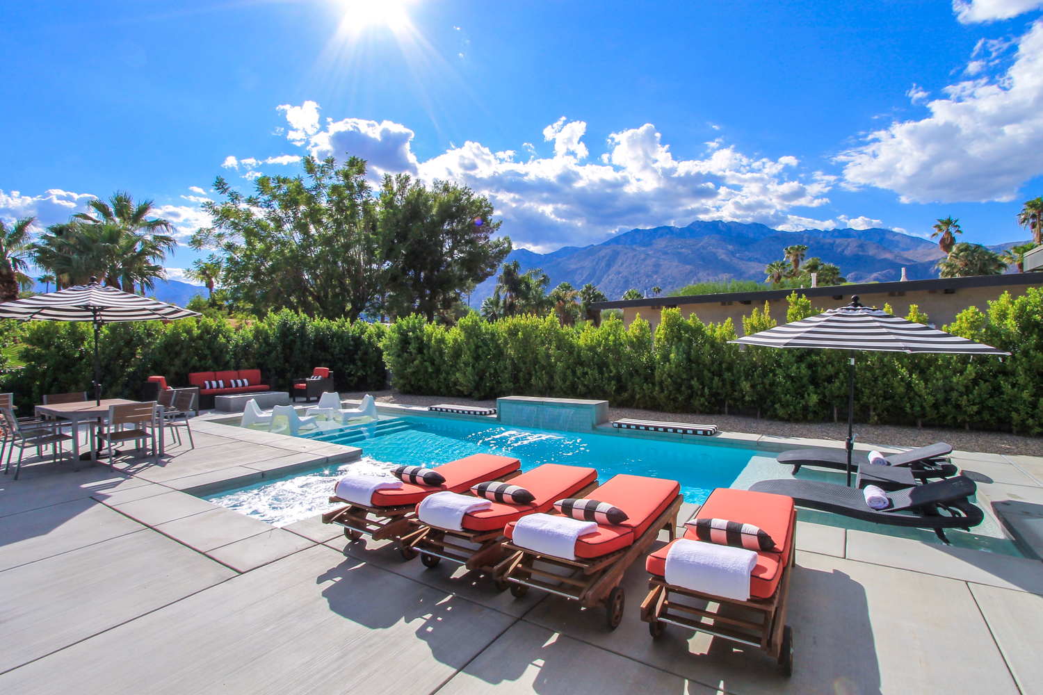 Palms-at-Park-Palm-Springs-Vacation-Rental-Home-14.jpg