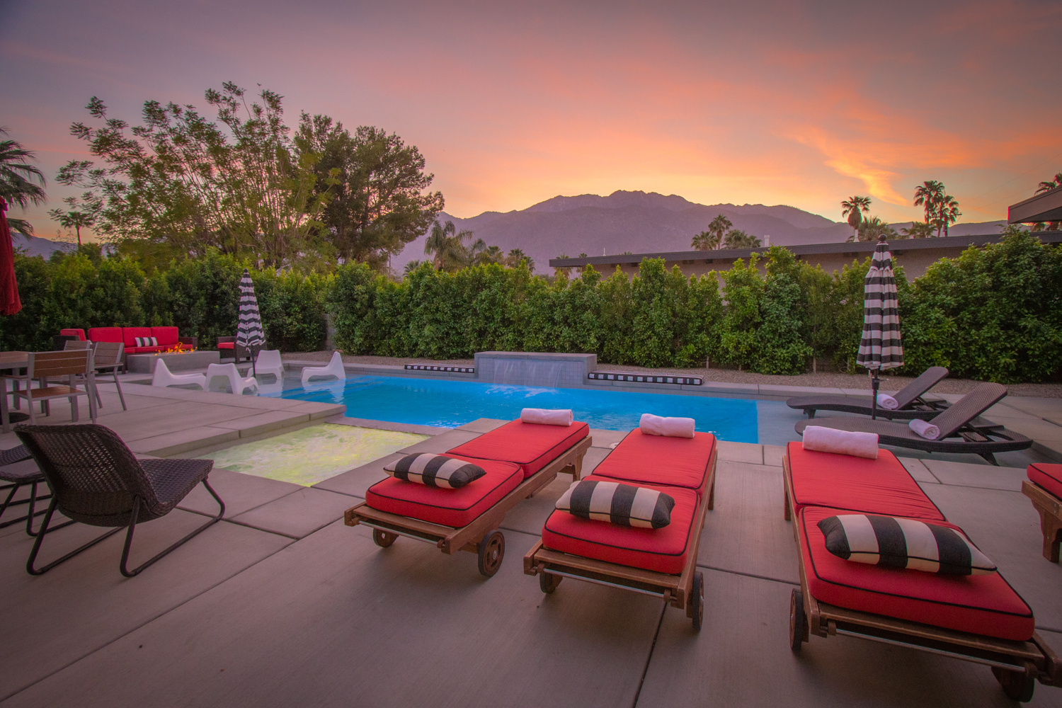 Palms-at-Park-Palm-Springs-Vacation-Rental-Home-18.jpg