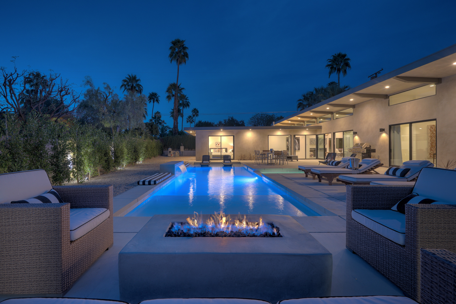 Palms-at-Park-Palm-Springs-Vacation-Rental-Home-23.jpg