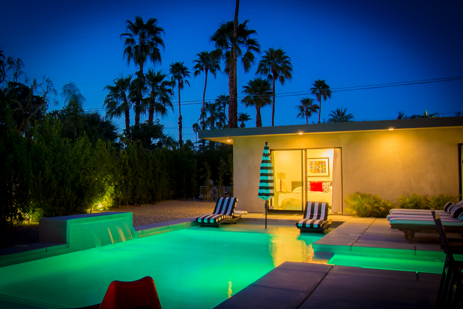 Palms-at-Park-Palm-Springs-Vacation-Rental-Home-83.jpg