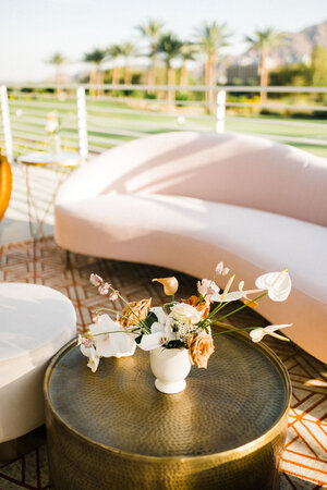Arrangements Floral Party Design