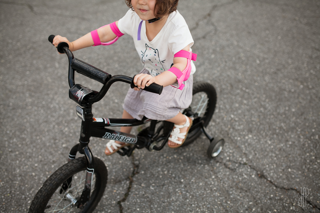 learning to bike -3.jpg