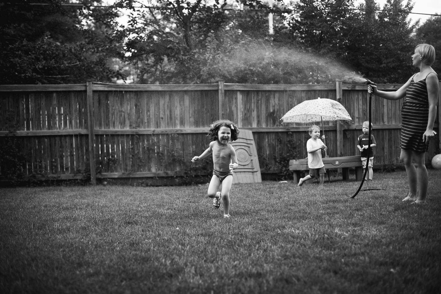 sprinkler fun Maryland-1.jpg