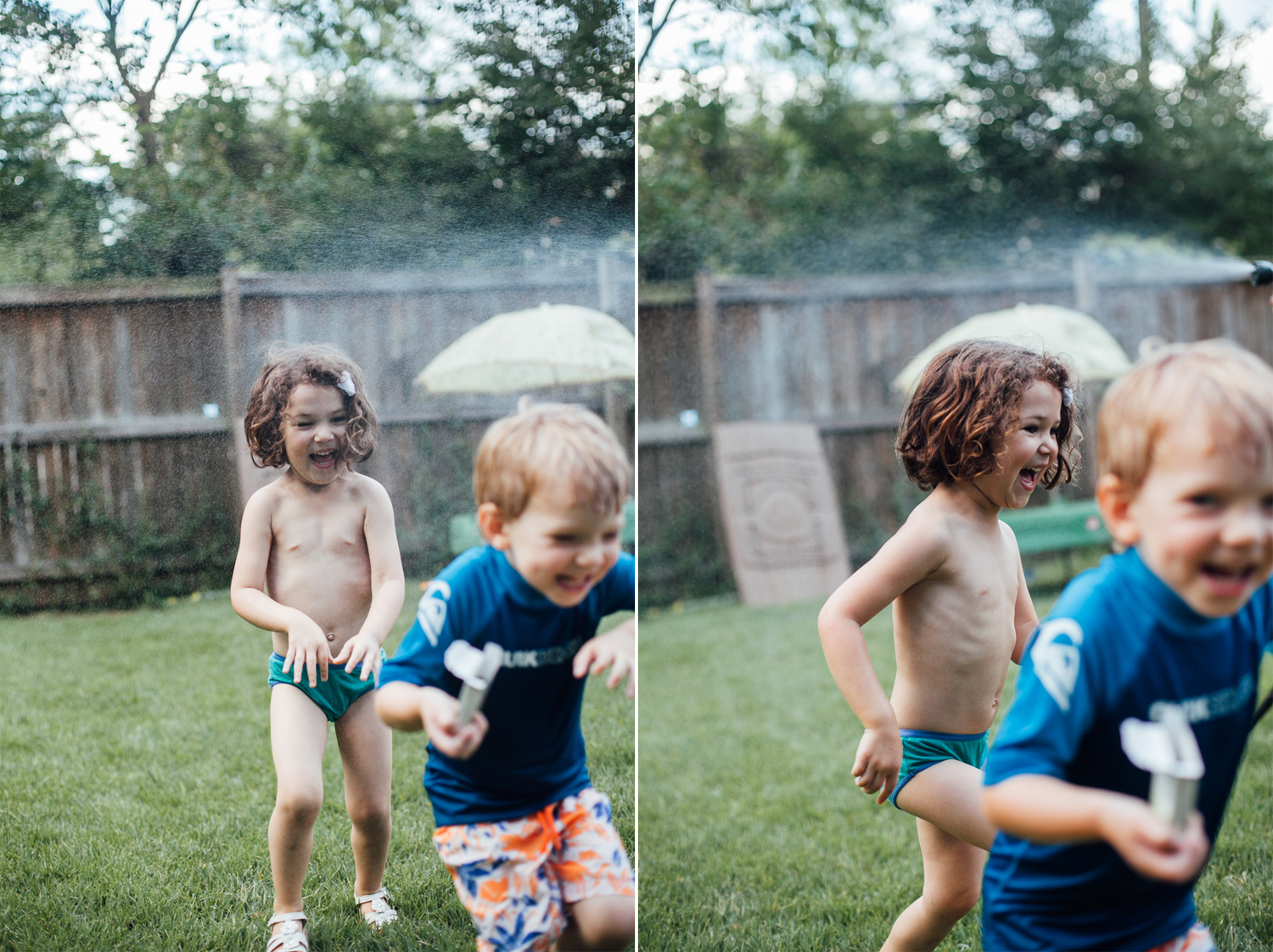 sprinkler fun Maryland-2 copie.jpg