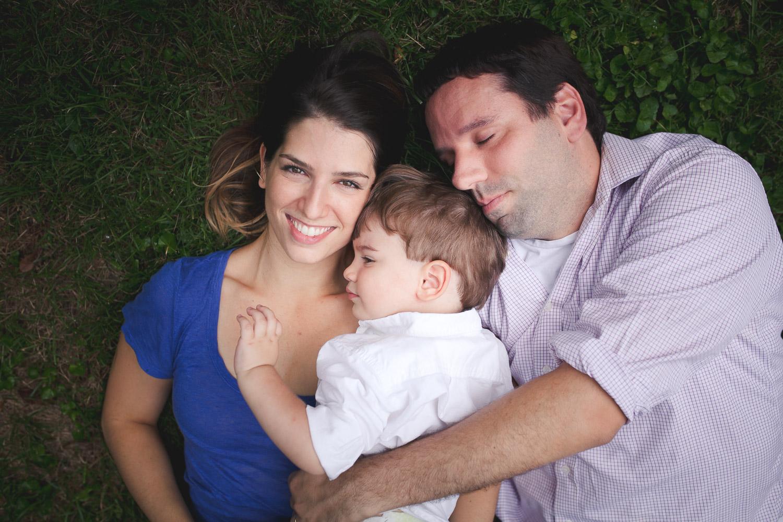 family photography Bethesda Maryland-11.jpg