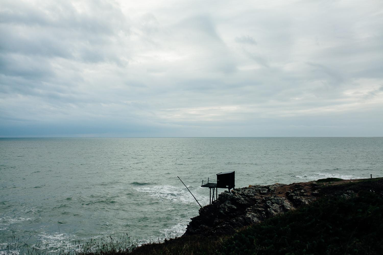 Western France -14.jpg