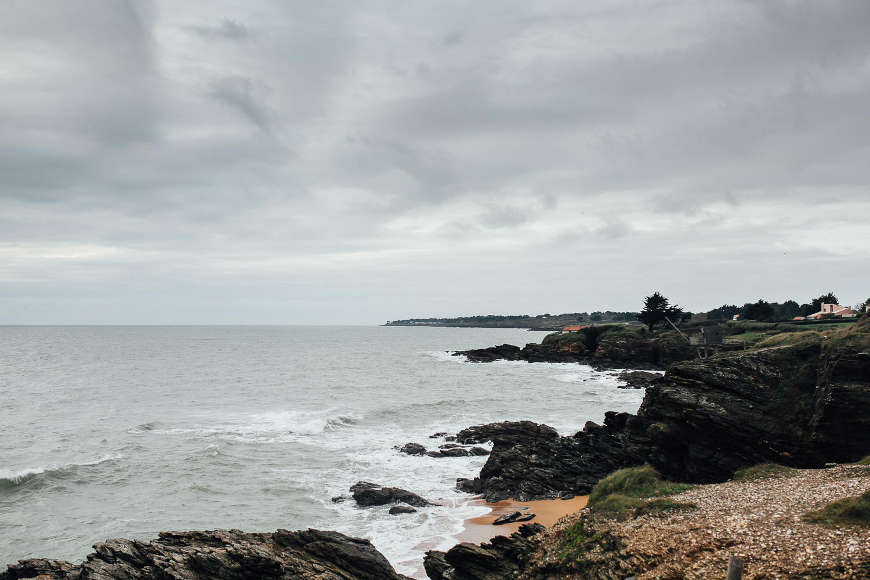Western France -15.jpg