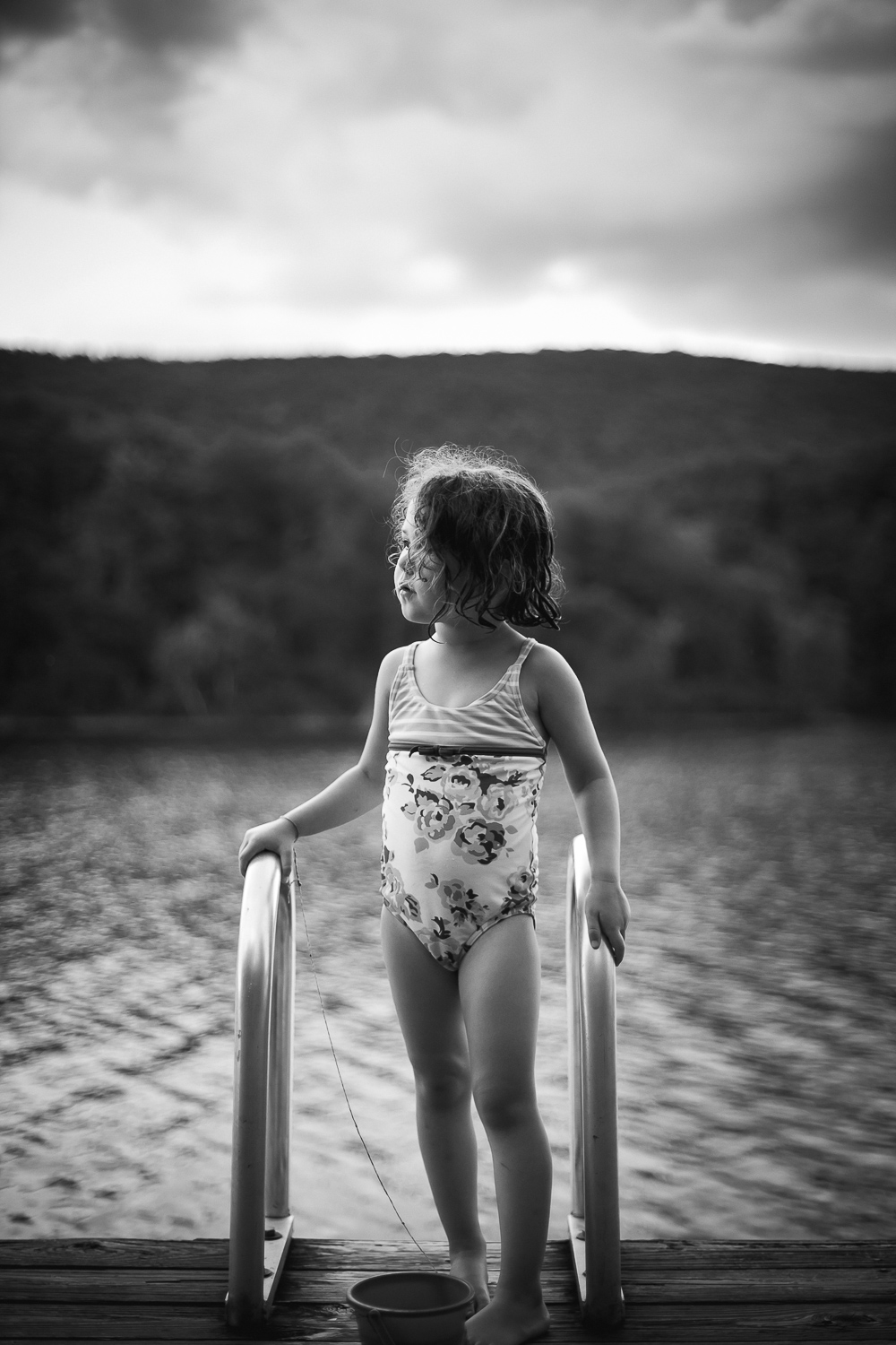 lifestyle family photographer maryland - juliette fradin-6.jpg