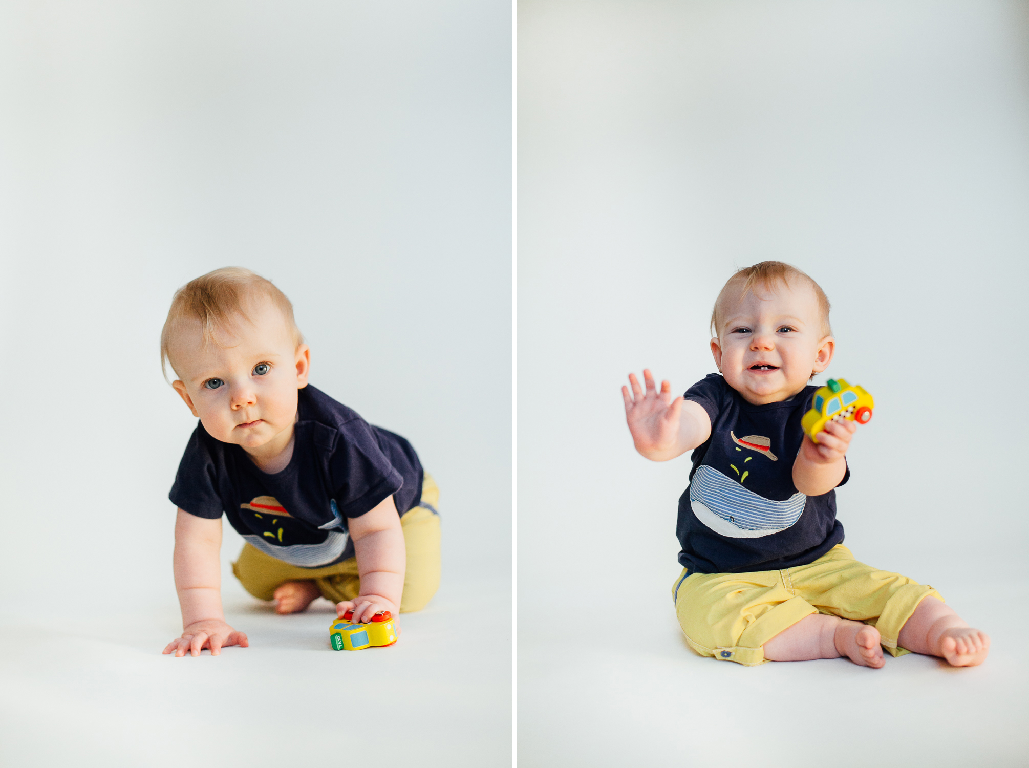 Mini session Maryland photography -13b.jpg