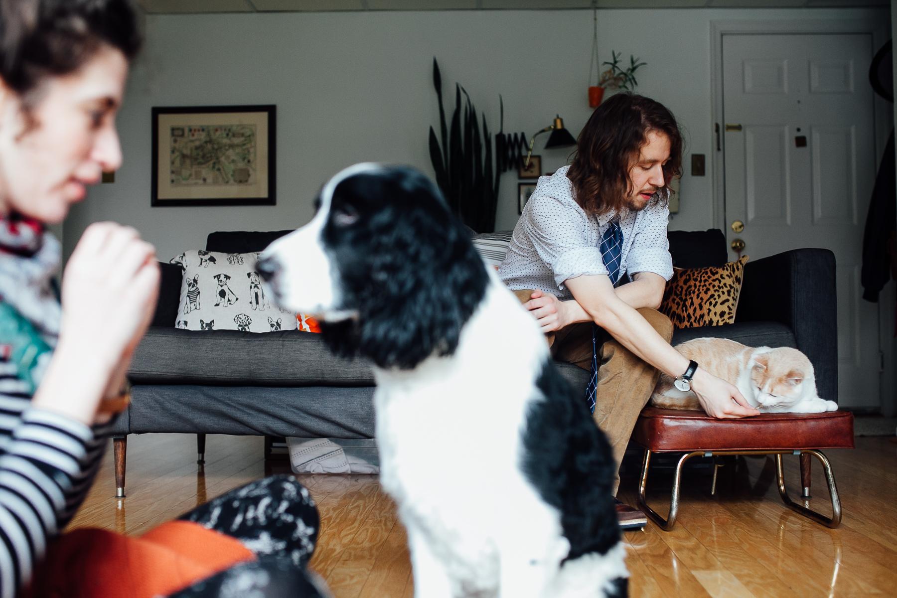 In-home photography Arlington VA-4.jpg
