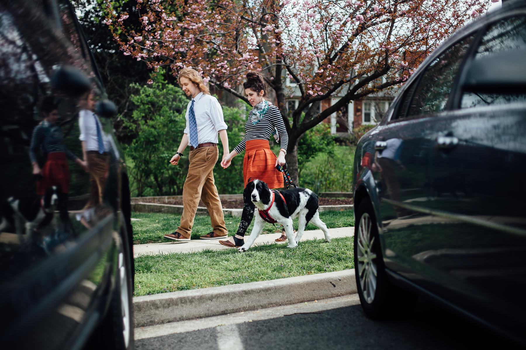 In-home photography Arlington VA-15.jpg