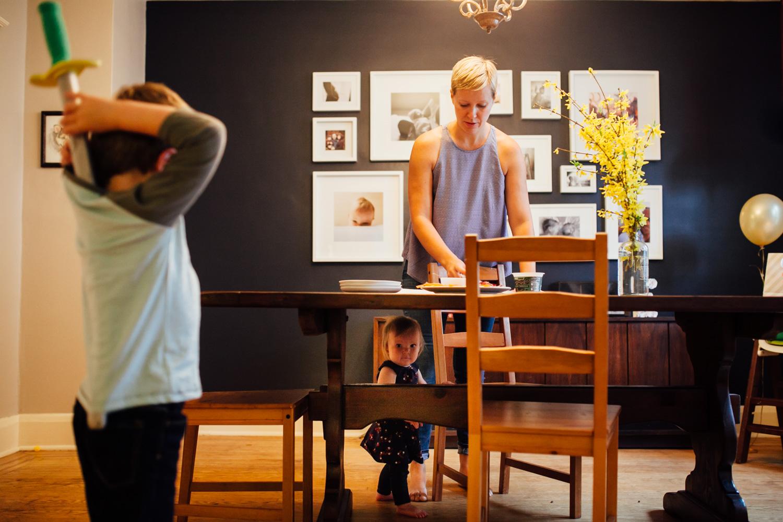 Documentary Family photographer Maryland-2.jpg