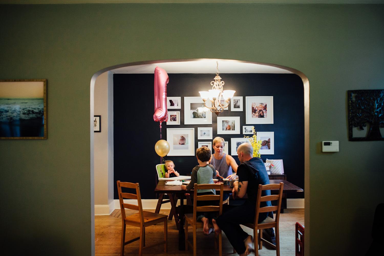 Documentary Family photographer Maryland-4.jpg