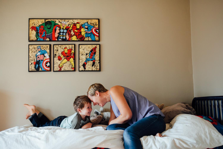 Documentary Family photographer Maryland-7.jpg