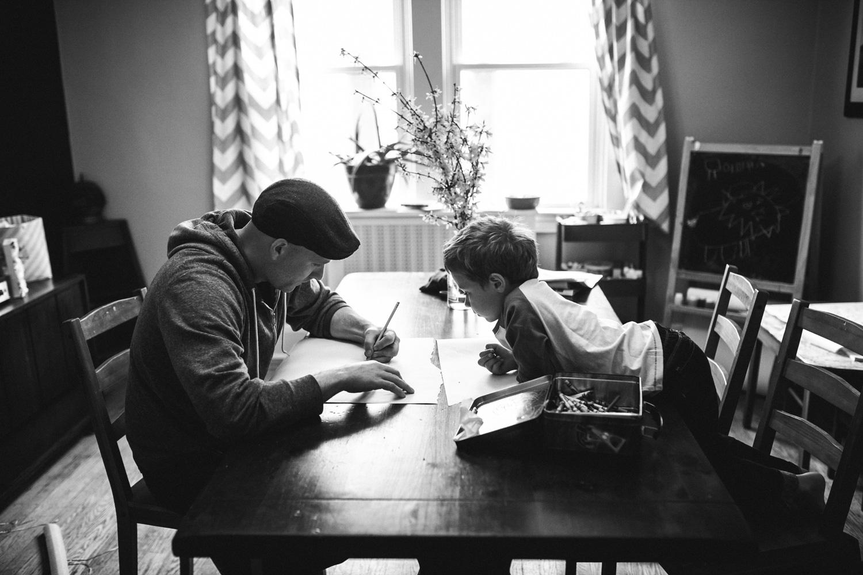Documentary Family photographer Maryland-8.jpg