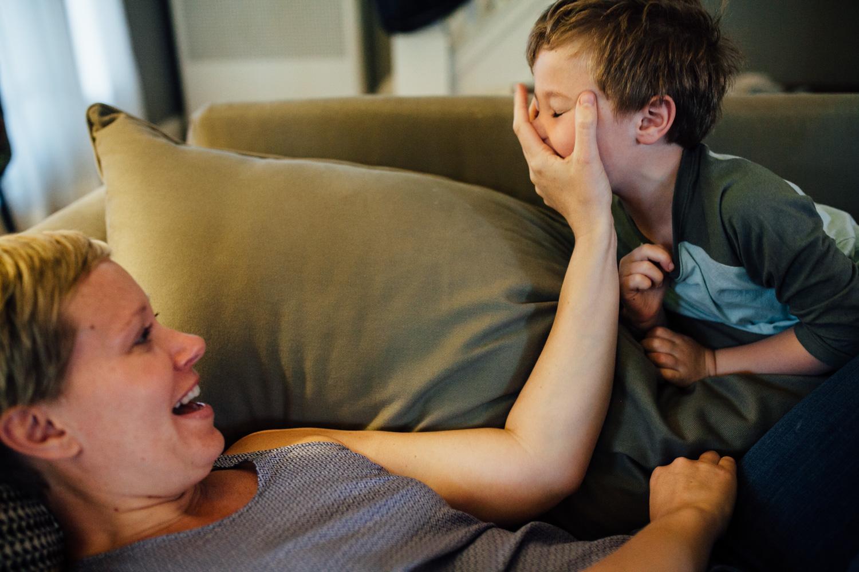 Documentary Family photographer Maryland-9.jpg