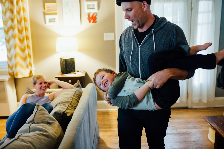 Documentary Family photographer Maryland-12.jpg