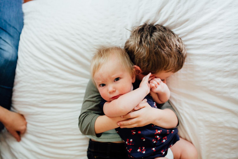 Documentary Family photographer Maryland-21.jpg