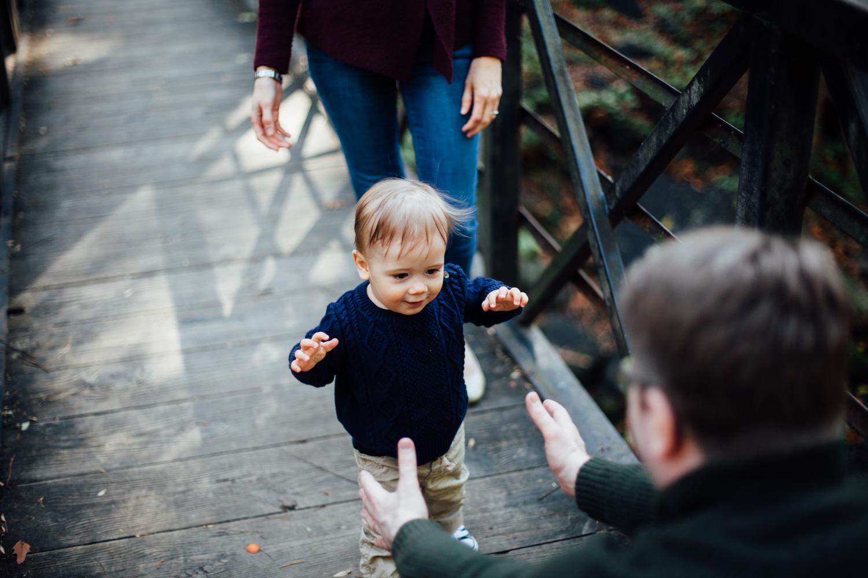 Family photographer Takoma park-15.jpg