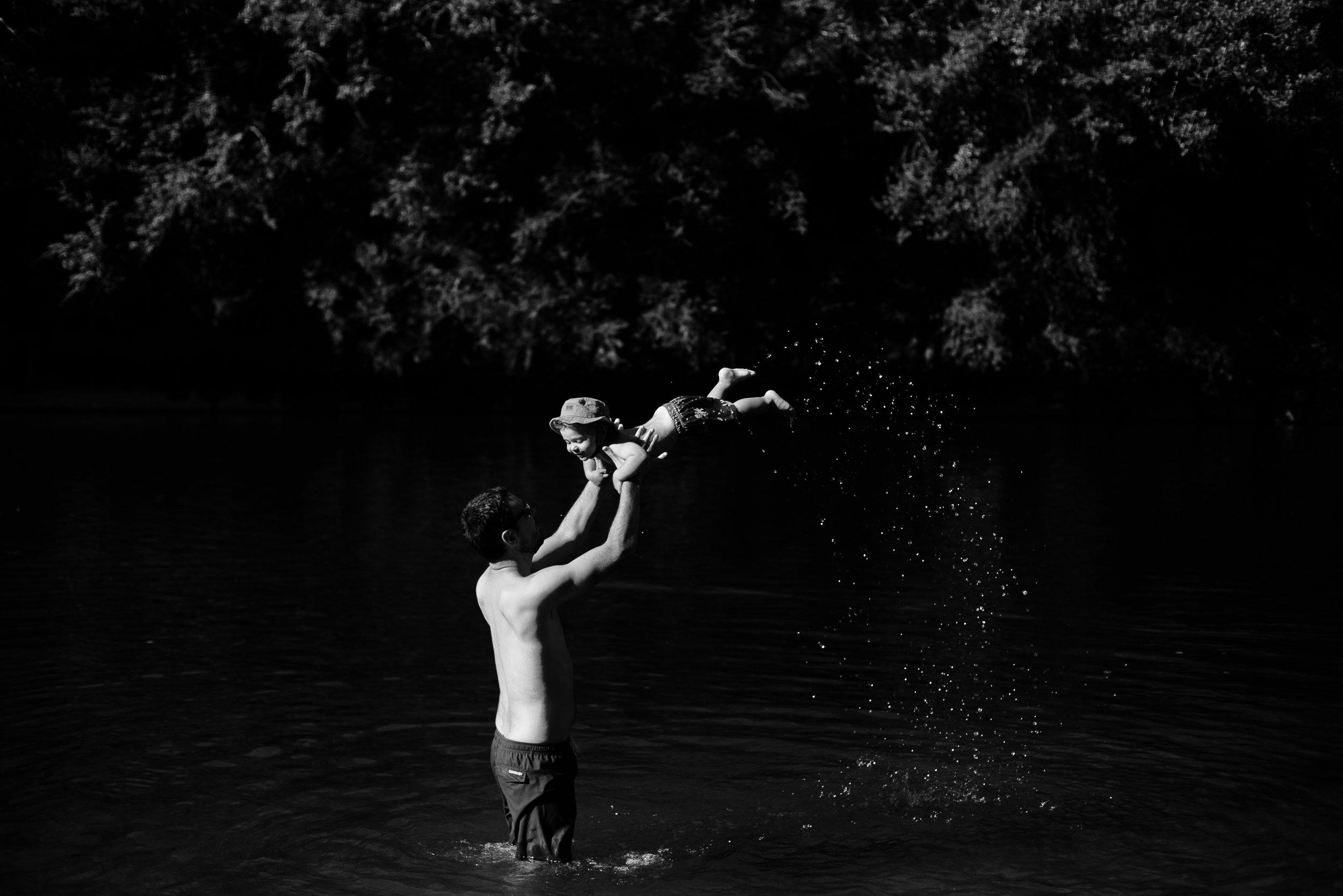 Summer Print-62.jpg