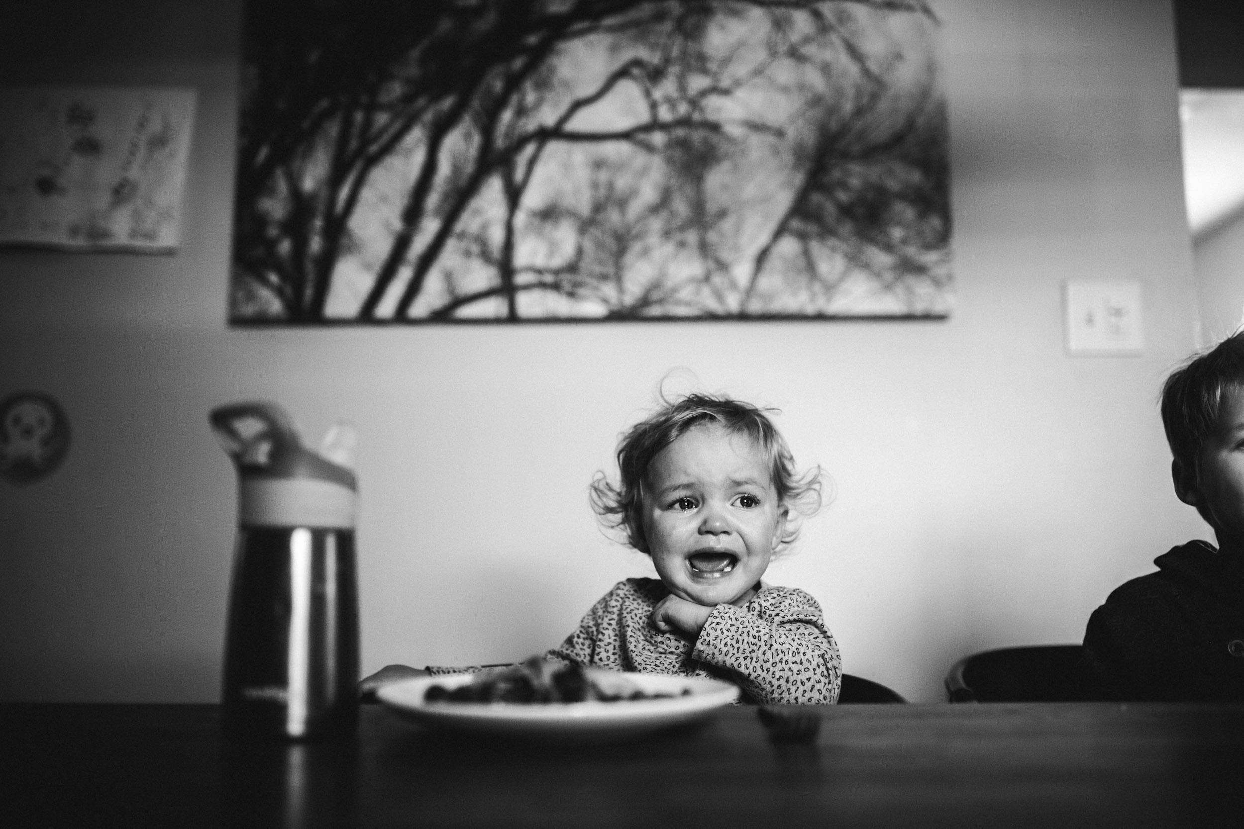 Juliette Fradin family photography-2.jpg