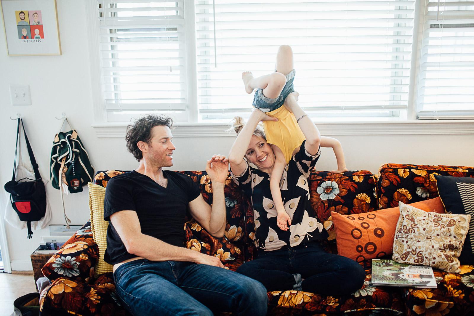 in-home family of four-43.jpg