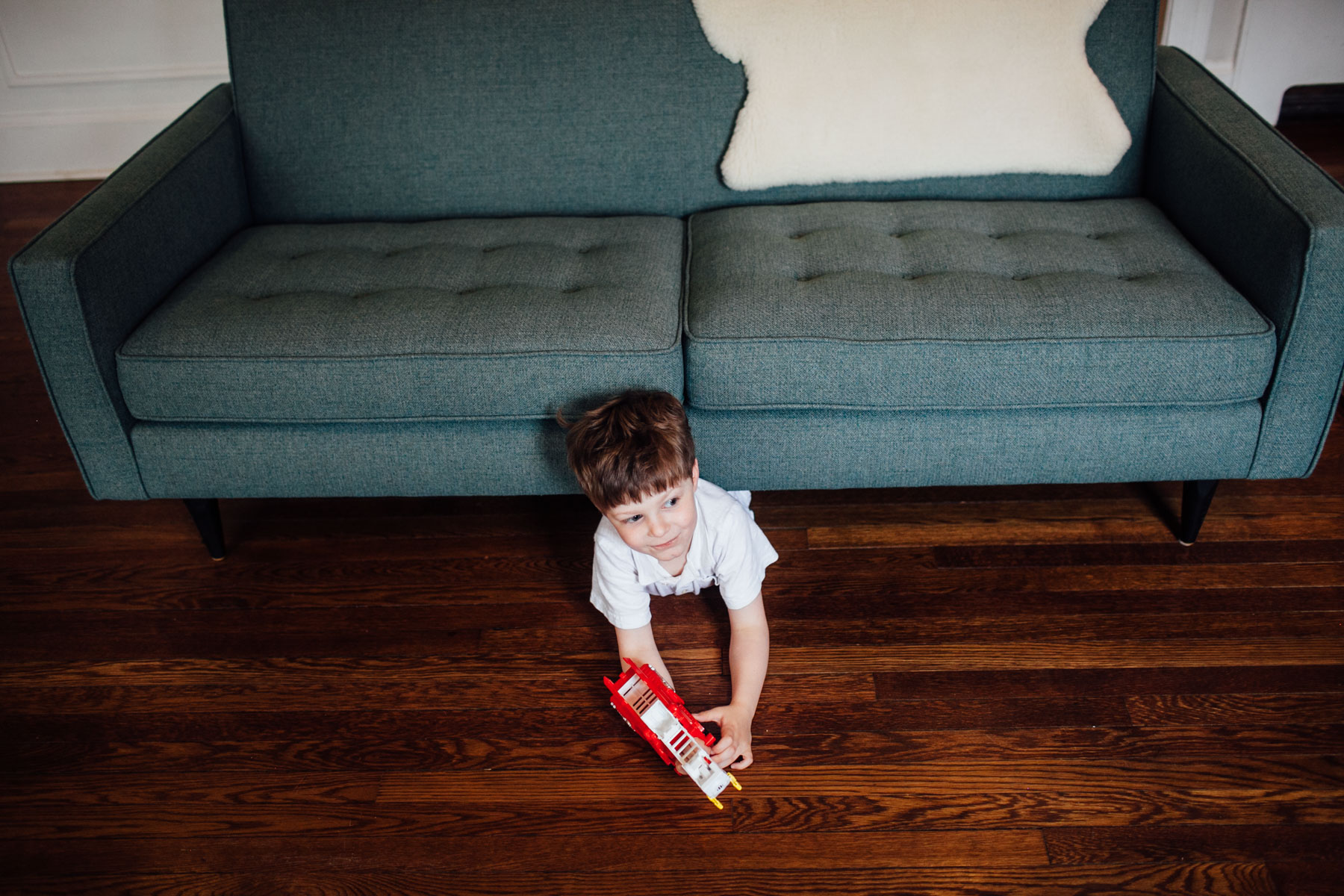 juliette fradin in-home MD photographer-2-2.jpg