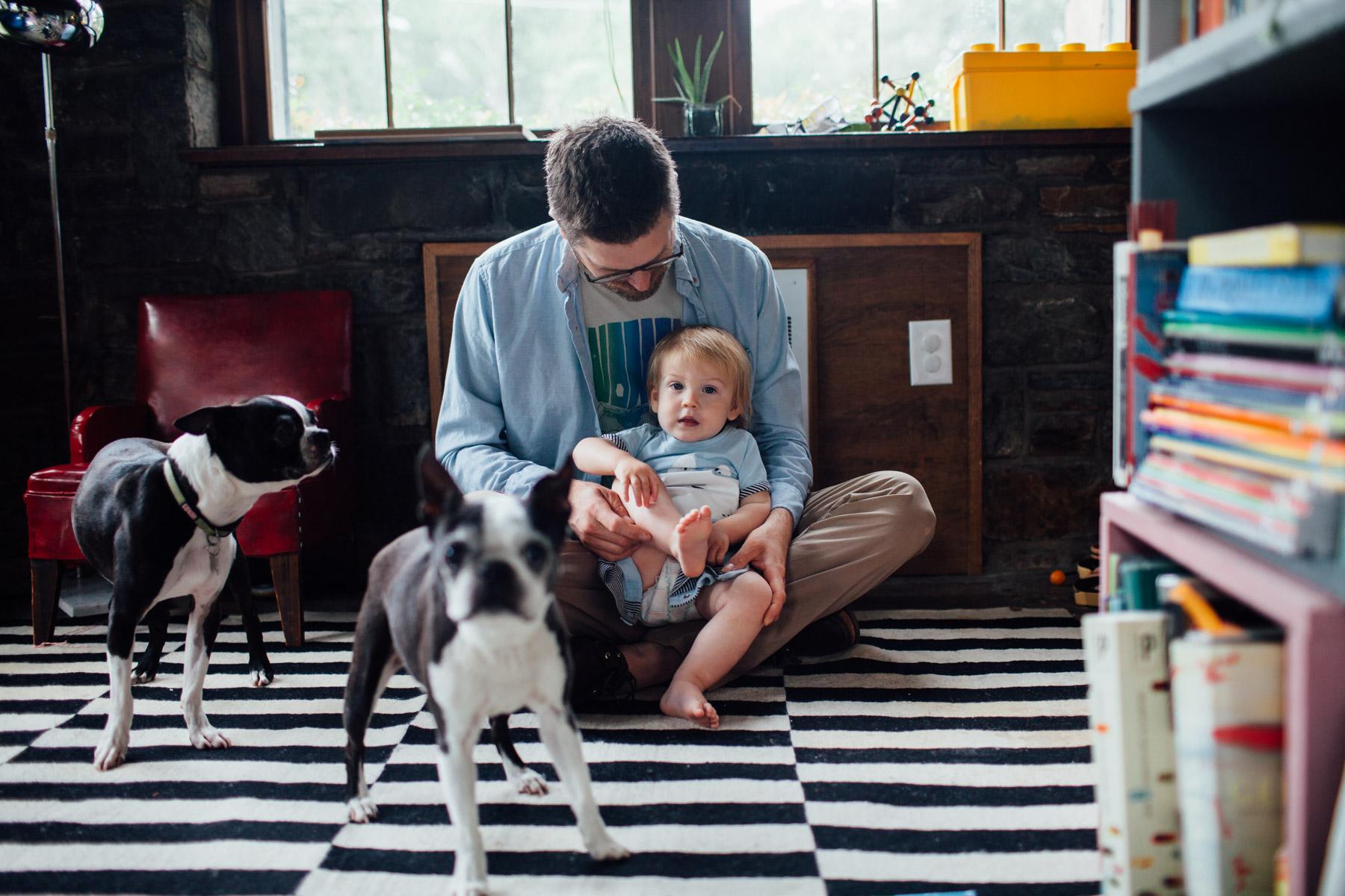 juliette fradin in-home MD photographer-2-3.jpg