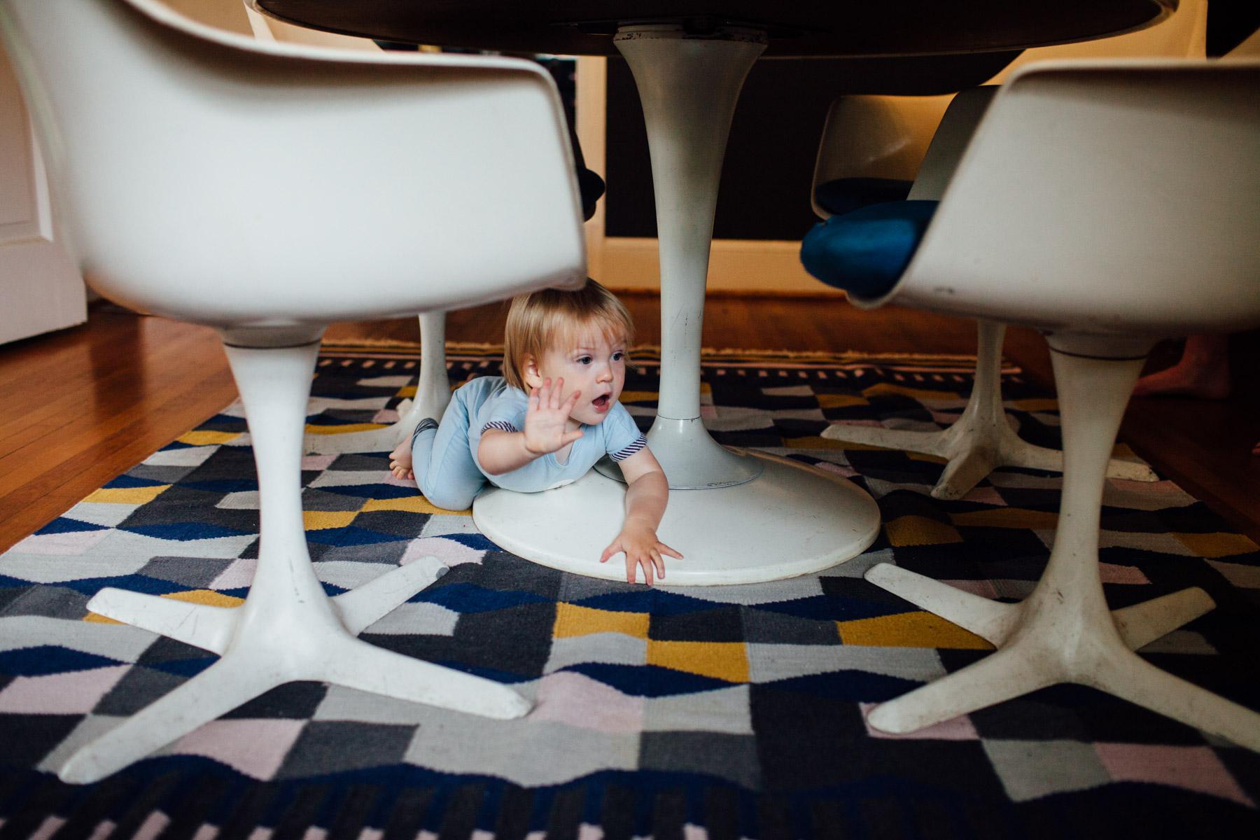 juliette fradin in-home MD photographer-3-2.jpg