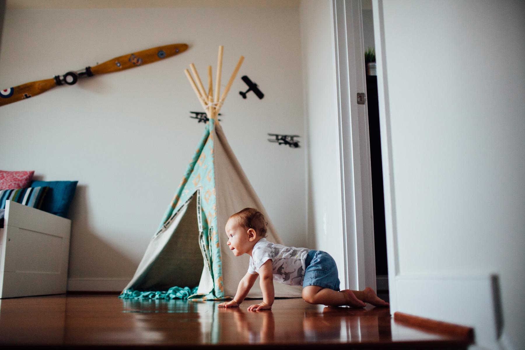 juliette fradin in-home MD photographer-4-2.jpg