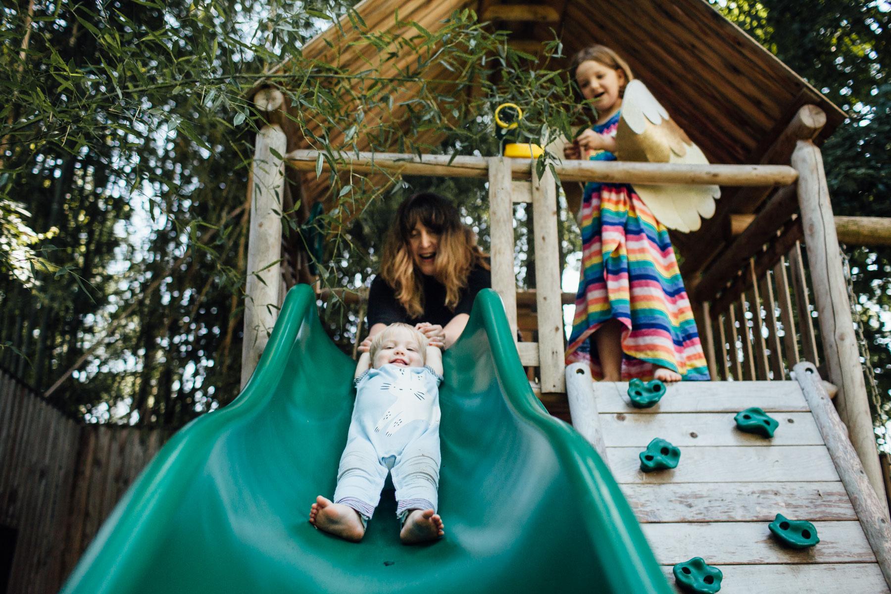 juliette fradin in-home MD photographer-4.jpg