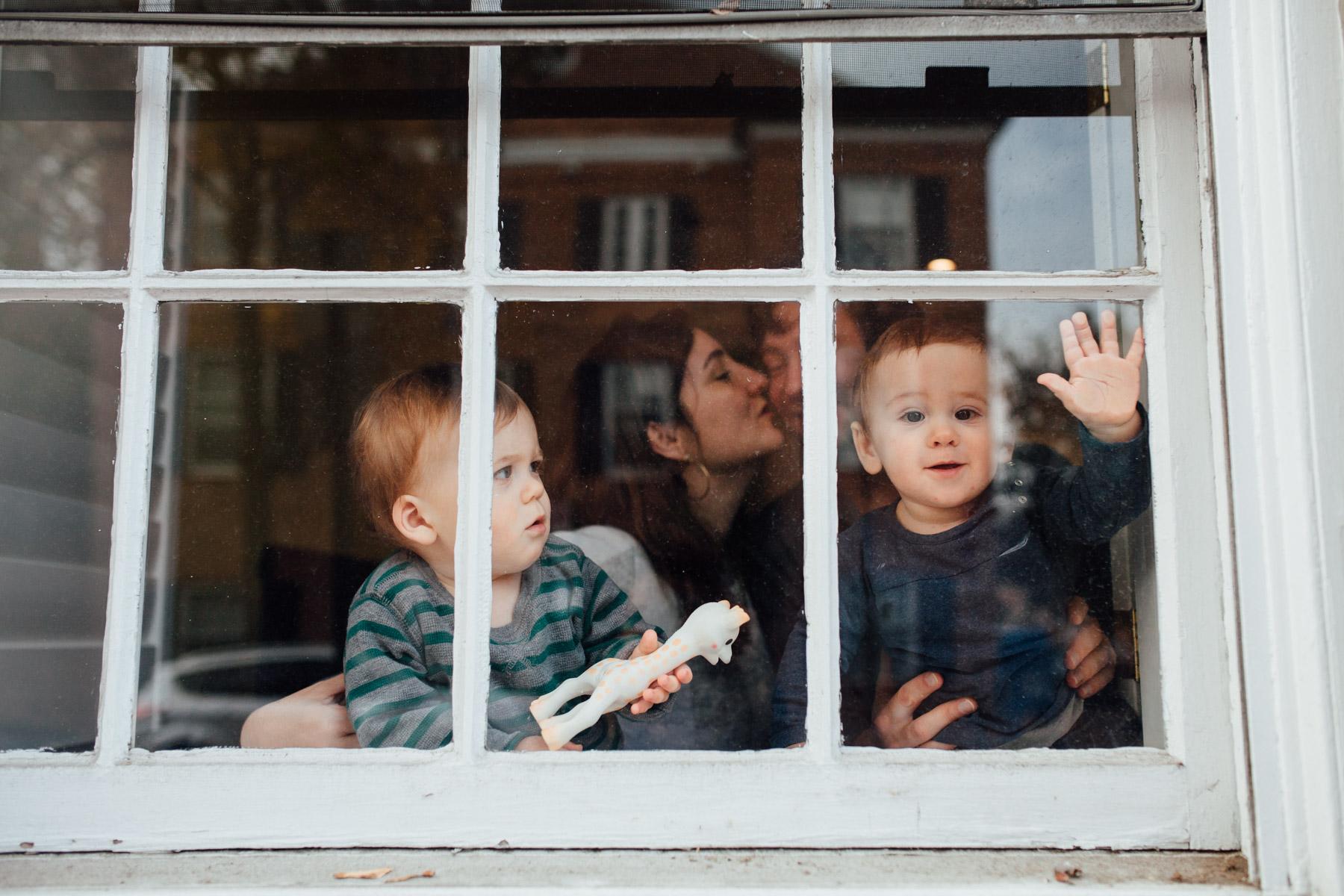 juliette fradin in-home MD photographer-5-4.jpg