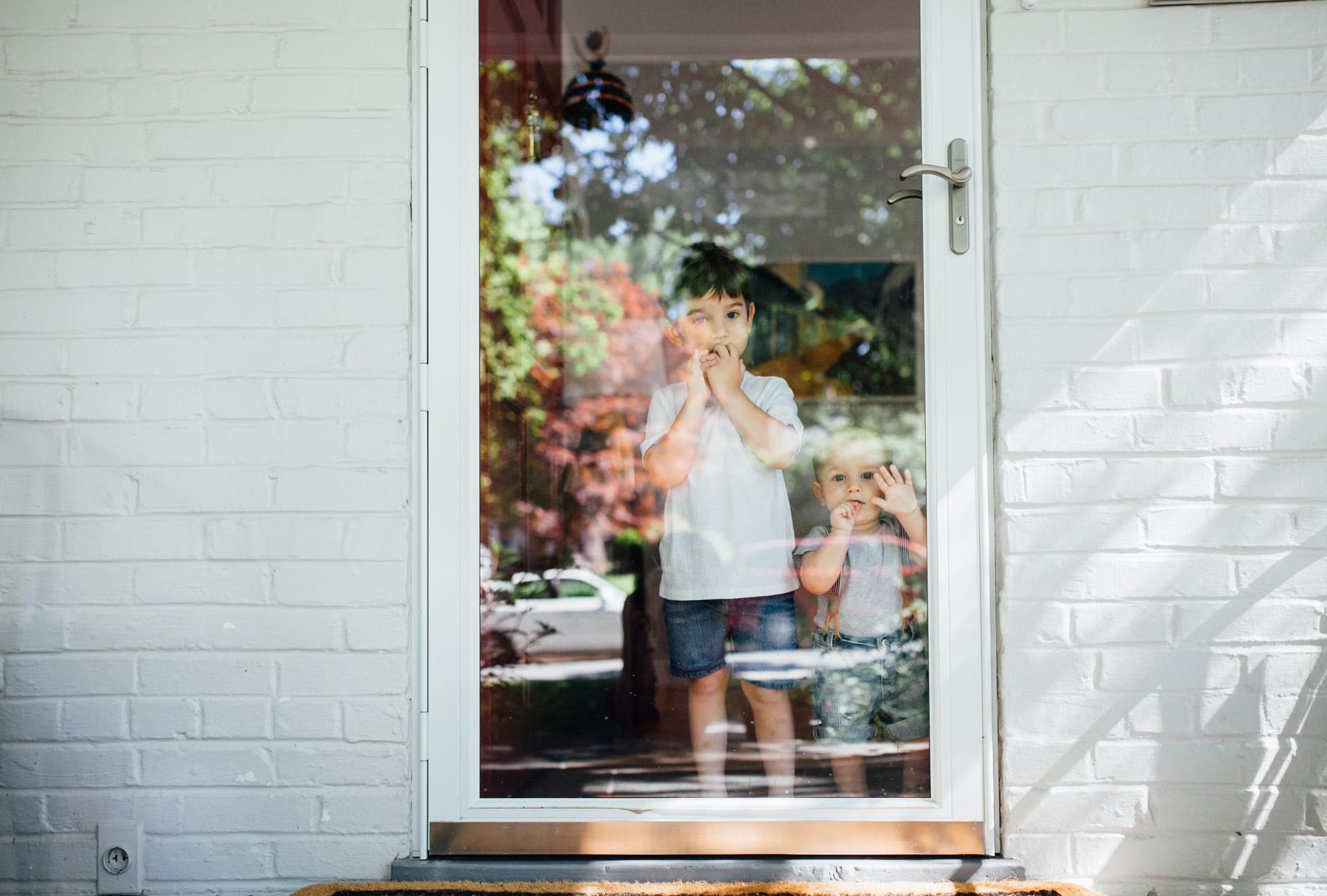 juliette fradin in-home MD photographer-7-3.jpg