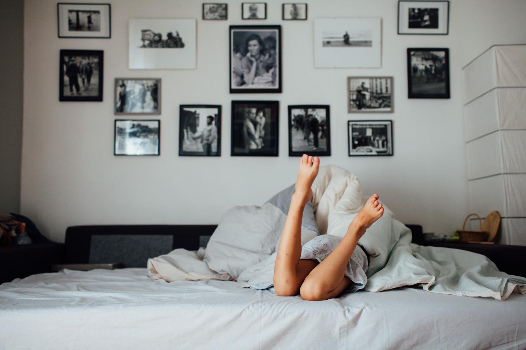 juliette fradin in-home MD photographer-8-10.jpg