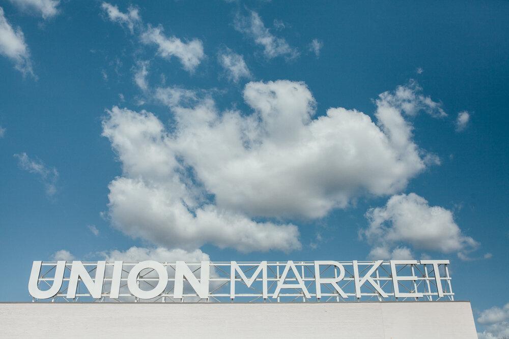Union Market mini session-7.jpg