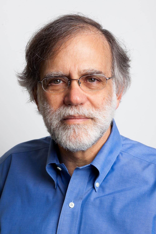 Jim Becker - Skanska USA