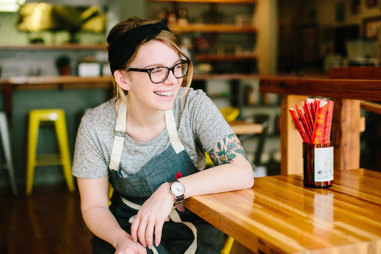 JacquelineDole - Mei Mei Street Kitchen