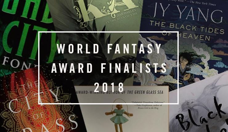 worldfantasyfinalist_2018.jpg