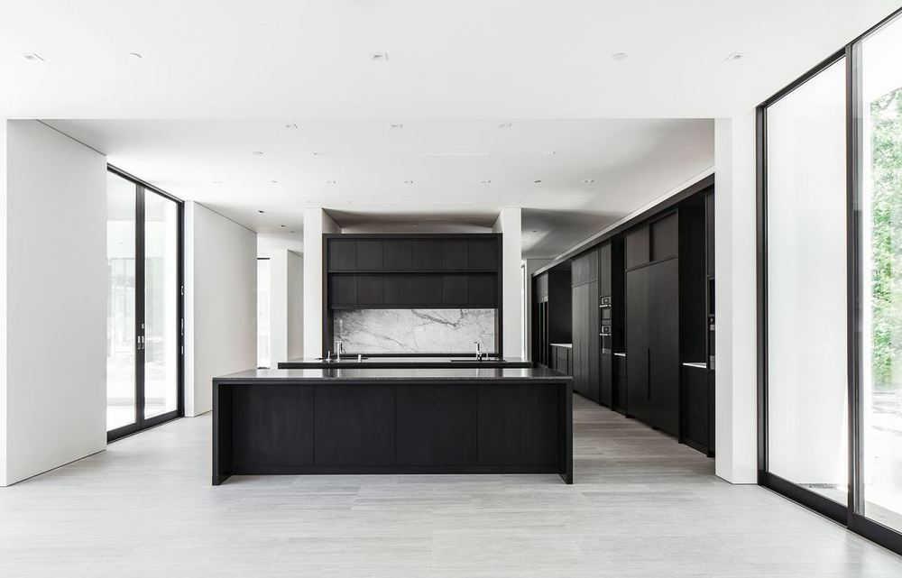 Click  here  to viewfull Atherton Residencegallery