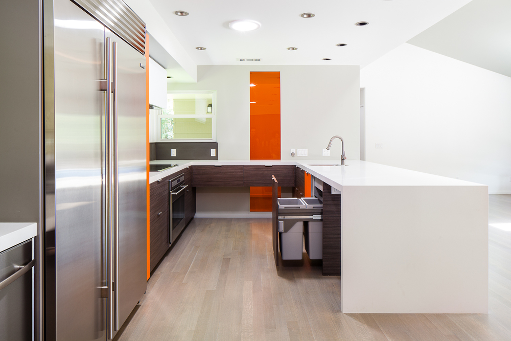 Click  here    to viewfull Los Altos Residencegallery