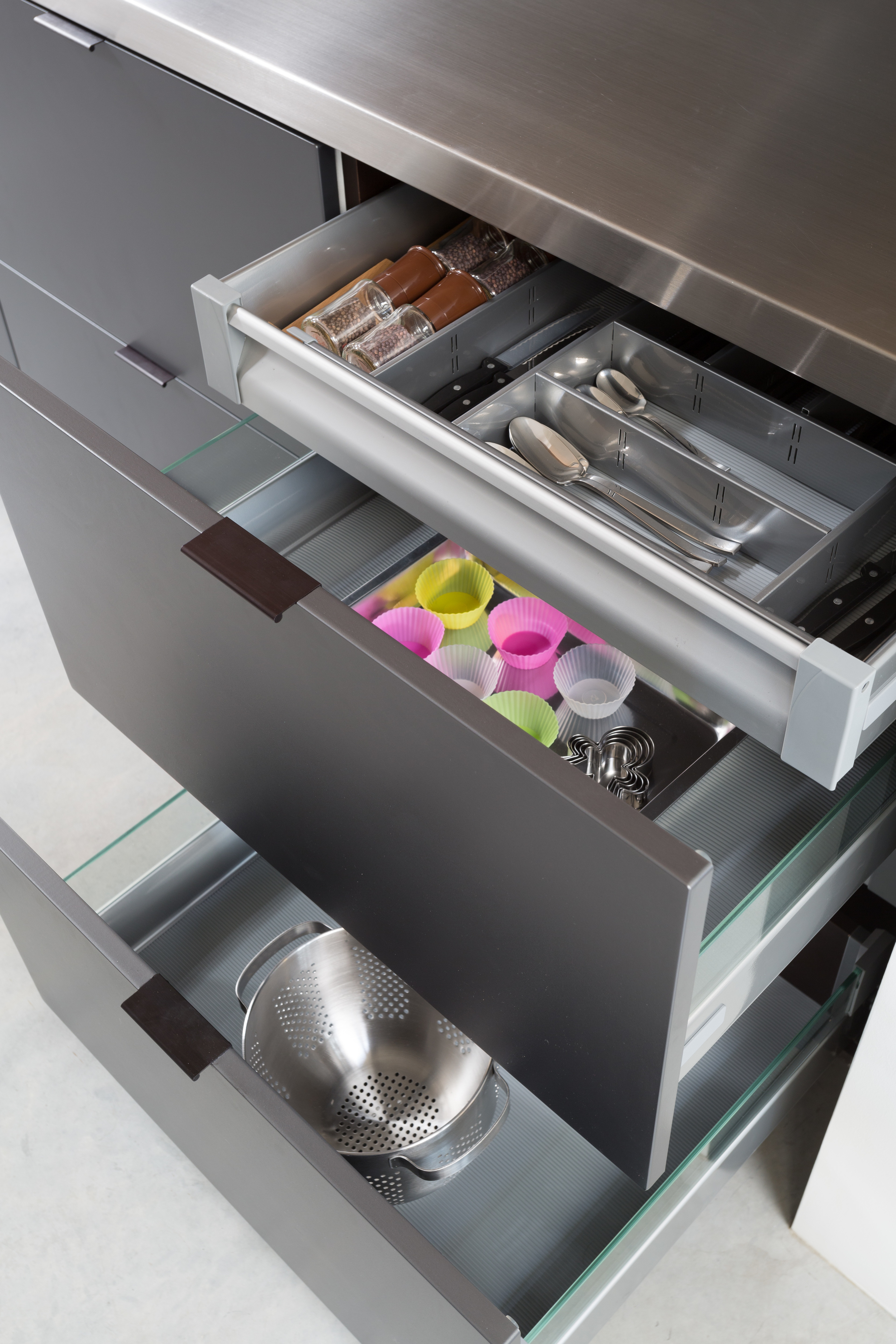 innotech drawers.jpg