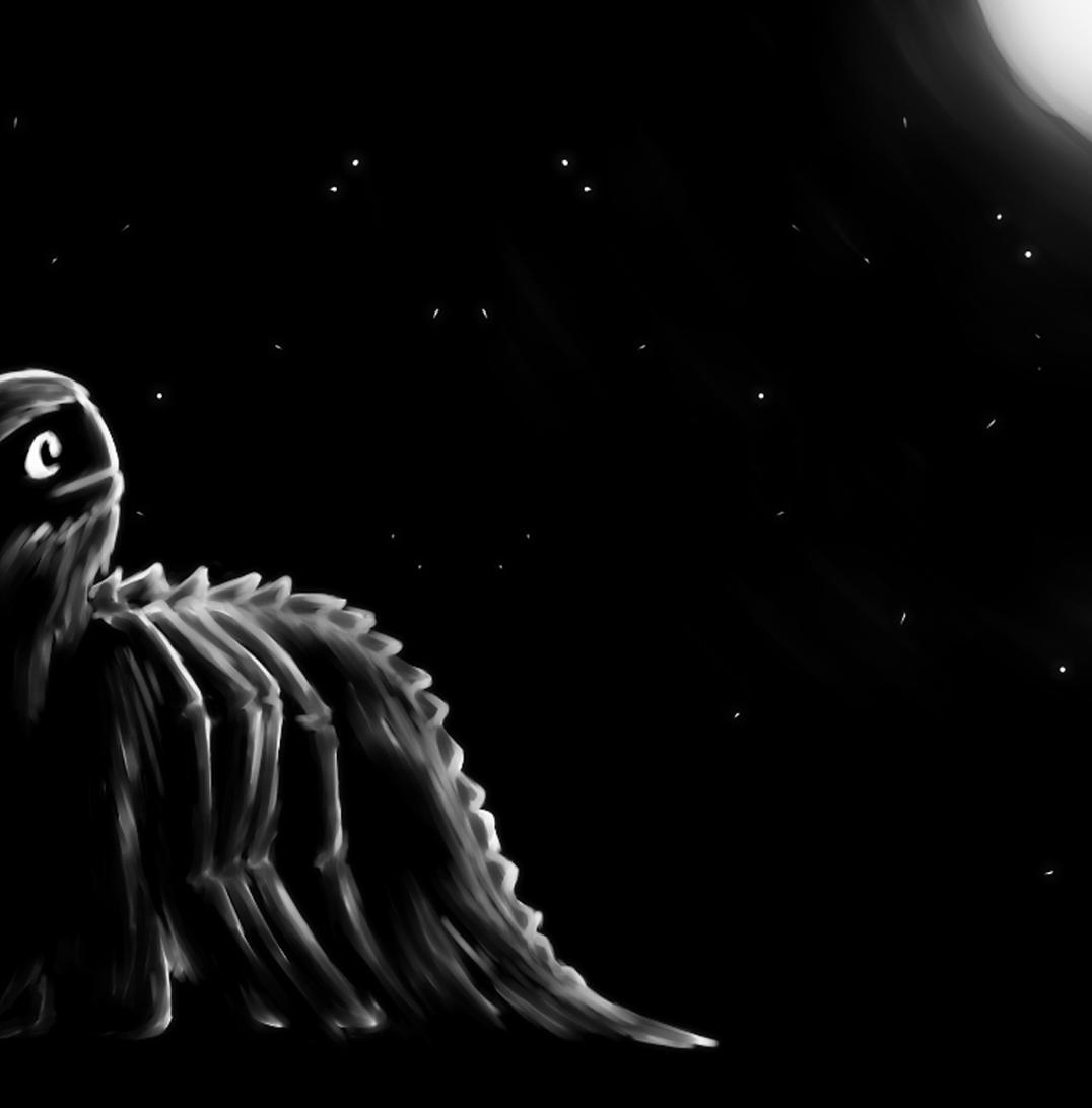 isleosaur.png