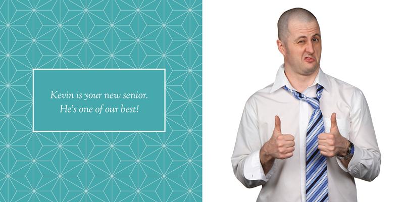 Kevin new senior - web2.png