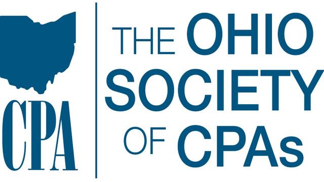 Ohio_CPA_Society.jpg