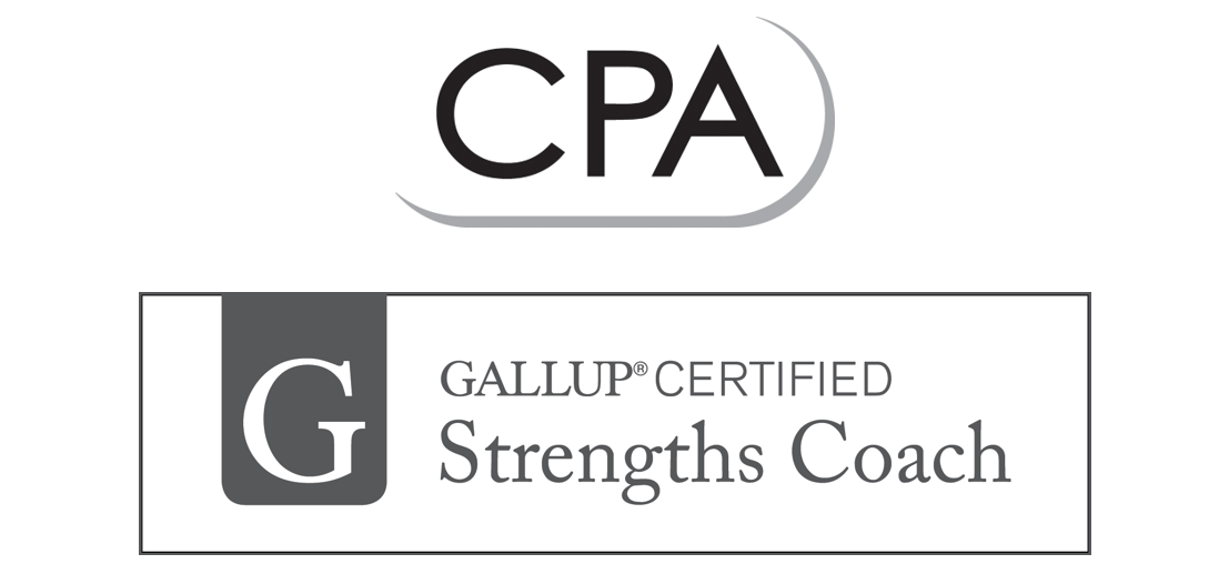 cpa and gallup.PNG